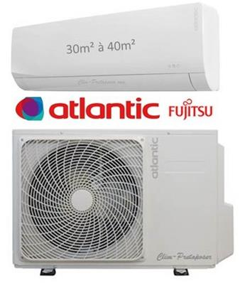 Climatisation-ATLANTIC-FUJITSU-AS-012-DB.UI-1U-012-DBR.UE-DOJO