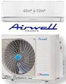 clim-airwell-AW-HDL018-N91-AW-YHDL018-H91-